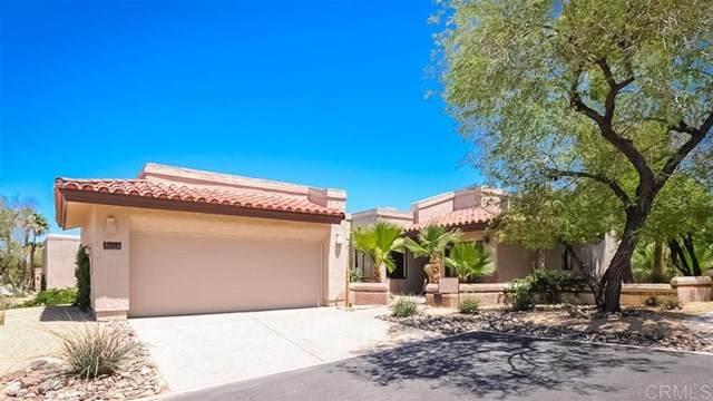 4614 Desert Vista Drive, Borrego Springs, CA 92004 (#302674896) :: SD Luxe Group