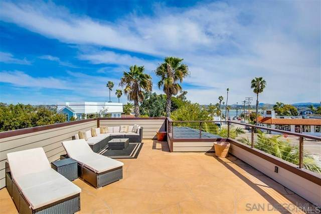 3506 Promontory St, San Diego, CA 92109 (#302674979) :: San Diego Area Homes for Sale