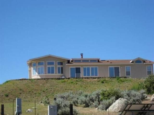 35788 Stevens Way, Ranchita, CA 92066 (#302675790) :: Dannecker & Associates