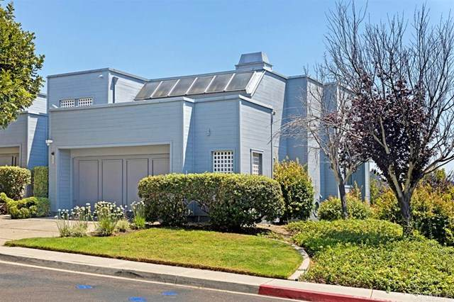 1030 America Way, Del Mar, CA 92014 (#302675846) :: Team Forss Realty Group
