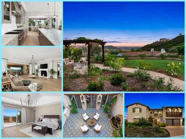 887 Pearl Dr, San Marcos, CA 92078 (#302676826) :: Solis Team Real Estate