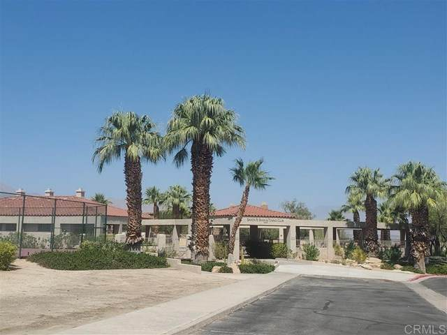 2875 Fonts Point Dr., Borrego Springs, CA 92004 (#302677297) :: SD Luxe Group