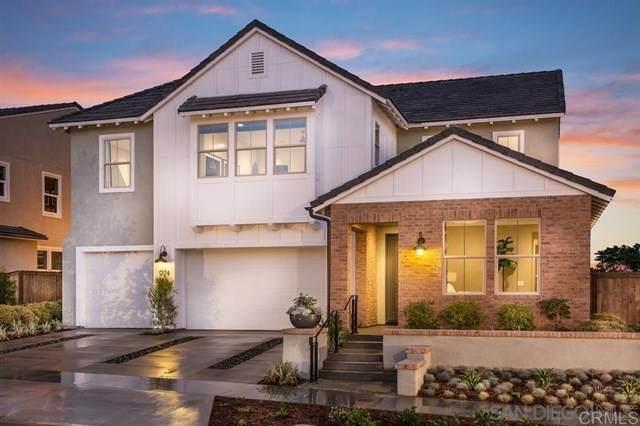 1118 Camino Cantera, Chula Vista, CA 91913 (#302677940) :: Solis Team Real Estate