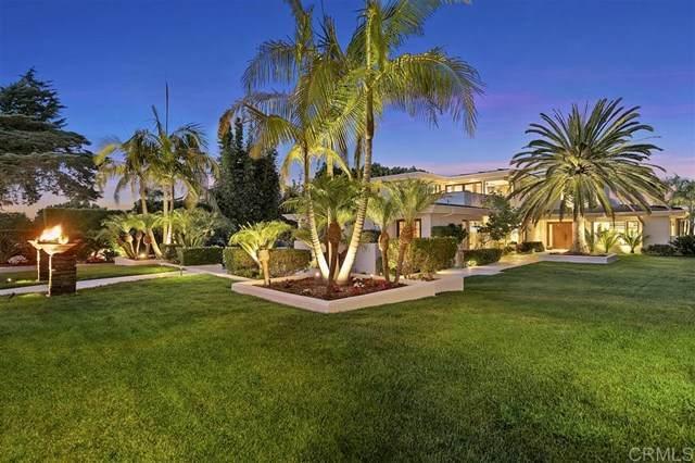 422 S Nardo, Solana Beach, CA 92075 (#302678043) :: Solis Team Real Estate