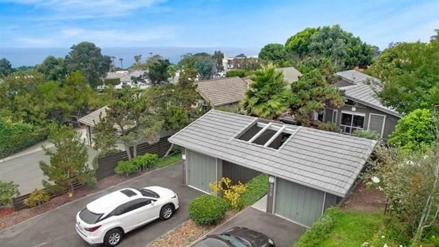 310 La Amatista, Del Mar, CA 92014 (#302678165) :: San Diego Area Homes for Sale