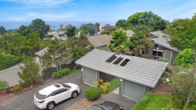310 La Amatista, Del Mar, CA 92014 (#302678165) :: Solis Team Real Estate