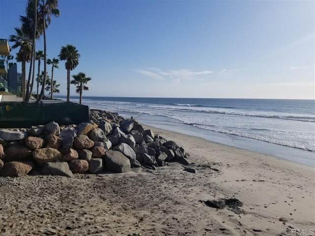 1229 S Pacific, Oceanside, CA 92054 (#302678183) :: PURE Real Estate Group