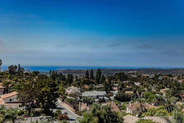 6847 Urubu, Carlsbad, CA 92009 (#302678260) :: Solis Team Real Estate