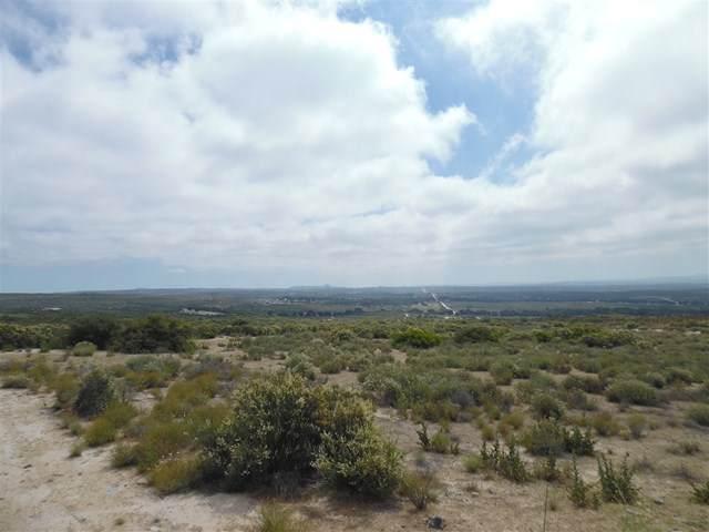 155 Tierra Del Sol Rd, Campo, CA 91906 (#302678331) :: Solis Team Real Estate