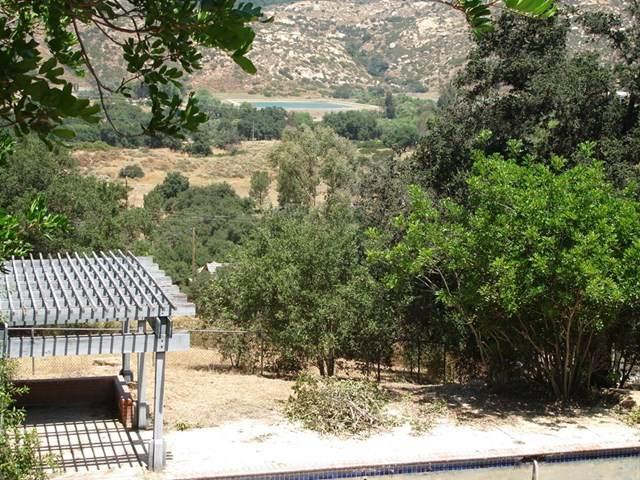 22425 Casa De Carol, Ramona, CA 92065 (#302678451) :: Yarbrough Group