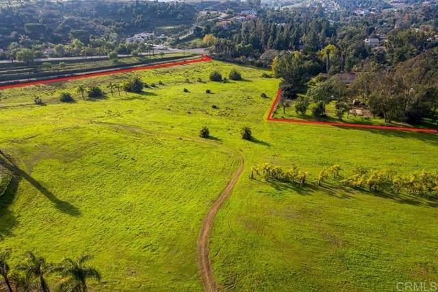 3574 Hollyberry, Vista, CA 92084 (#200003183) :: Rubino Real Estate