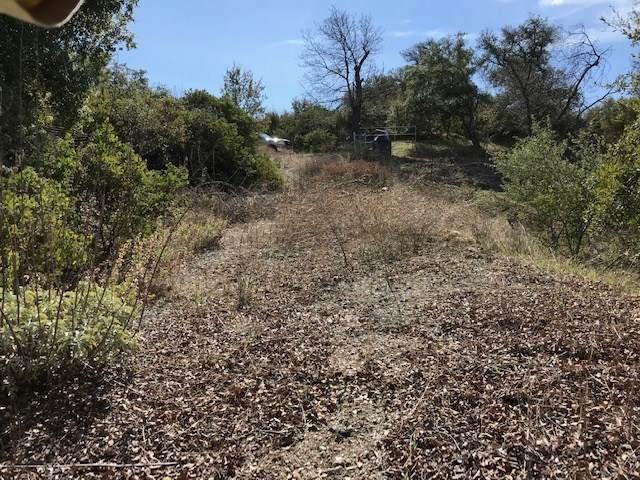 1932010400 00 Bobcat Trail, Santa Ysabel, CA 92070 (#302678584) :: San Diego Area Homes for Sale