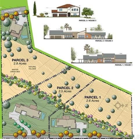 712 Sleeping Indian, Bonsall, CA 92054 (#302678716) :: Tony J. Molina Real Estate