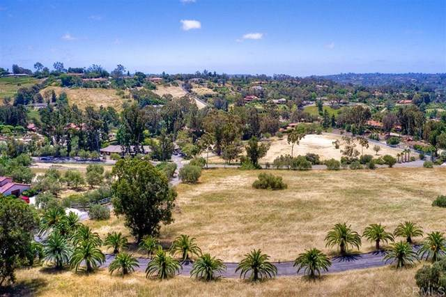 Las Montanas #4, Rancho Santa Fe, CA 92067 (#302678717) :: Team Forss Realty Group