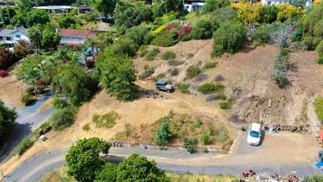 Vale Terrace Dr, Vista, CA 92084 (#302678738) :: Tony J. Molina Real Estate