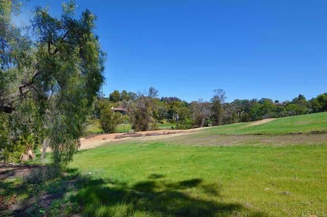 5470 La Crescenta, Rancho Santa Fe, CA 92067 (#302678765) :: Team Forss Realty Group