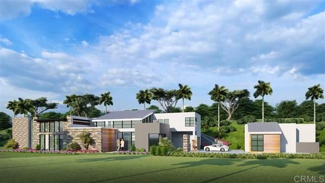 15179 Rancho Real, Del Mar, CA 92014 (#302678788) :: San Diego Area Homes for Sale