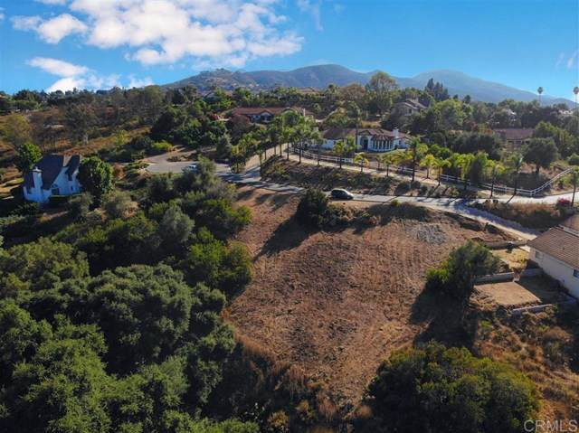 13872 Marbok Way, Jamul, CA 91935 (#302678858) :: Team Forss Realty Group