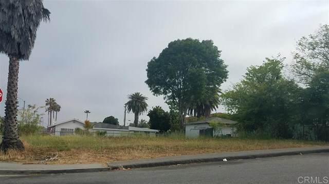 104 Nevada Ave., Vista, CA 92084 (#302678881) :: Tony J. Molina Real Estate