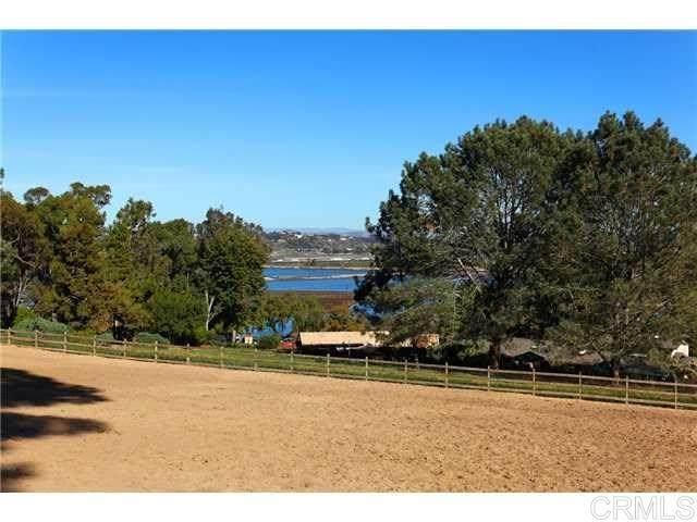 1810 San Dieguito Dr Lot 1-4, Del Mar, CA 92014 (#302678980) :: San Diego Area Homes for Sale