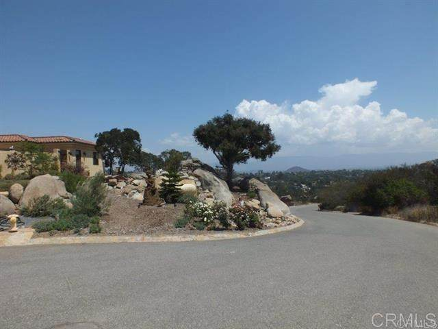Tall Oak Drive, Escondido, CA 92026 (#302679005) :: SD Luxe Group