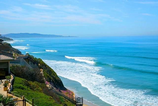 727 Beachfront Drive - Photo 1