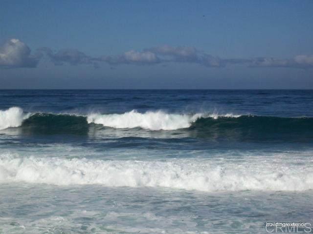 240 Coast - Photo 1