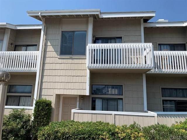 4052 Mahaila Avenue - Photo 1