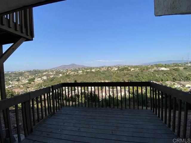 575 Otay Lakes Rd. #33, Chula Vista, CA 91913 (#302759748) :: The Legacy Real Estate Team