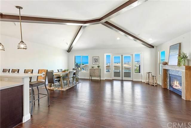 117 Avenida Del Reposo A, San Clemente, CA 92672 (#302870432) :: San Diego Area Homes for Sale