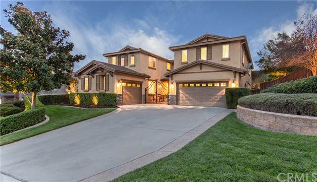 36629 Oak Meadows Place - Photo 1
