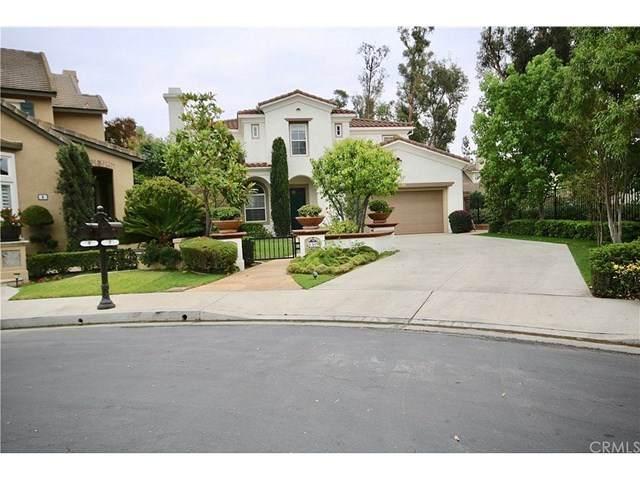 2 Garnet, Irvine, CA 92620 (#302870803) :: Yarbrough Group