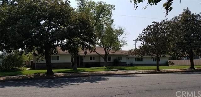 508 Laurel Street - Photo 1