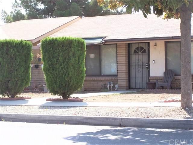 1173 Buena Vista Street - Photo 1