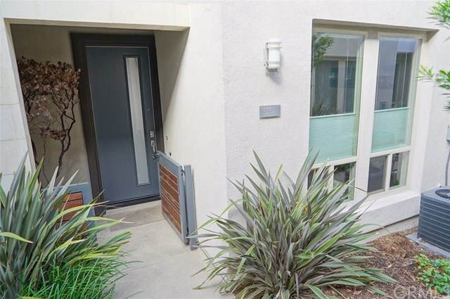 2528 Aperture Circle, San Diego, CA 92108 (#302872051) :: The Stein Group