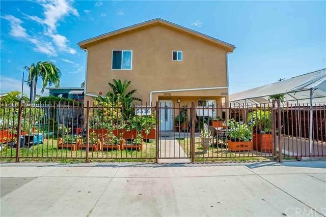 5518 Compton Avenue - Photo 1