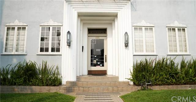 455 Doheny Drive - Photo 1