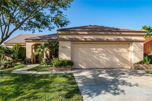 4271 Autumn Gold, Banning, CA 92220 (#302873021) :: COMPASS