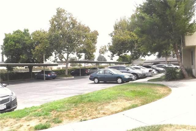 1800 E Old Ranch Road #102, Colton, CA 92324 (#302873162) :: COMPASS