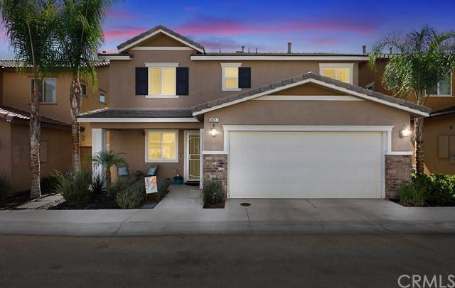 34217 Shelton Place, Lake Elsinore, CA 92532 (#302873254) :: COMPASS
