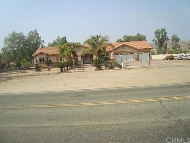 22407 Old Elsinore - Photo 1