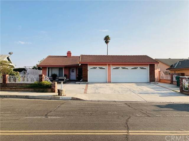 24429 Moonraker Lane, Moreno Valley, CA 92557 (#302873457) :: Compass