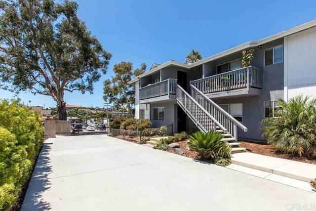 951 N Vulcan Avenue, Encinitas, CA 92024 (#302873551) :: SD Luxe Group