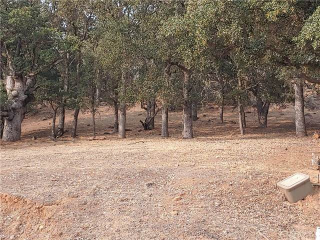18770 W Ridge View, Hidden Valley Lake, CA 95467 (#302873587) :: COMPASS