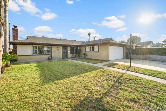 5352 Santa Catalina Avenue - Photo 1