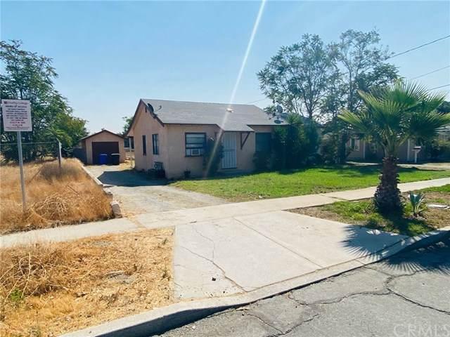 9023 Olive Street - Photo 1