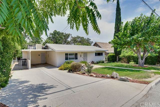 576 N Woodland Avenue, Banning, CA 92220 (#302874335) :: COMPASS