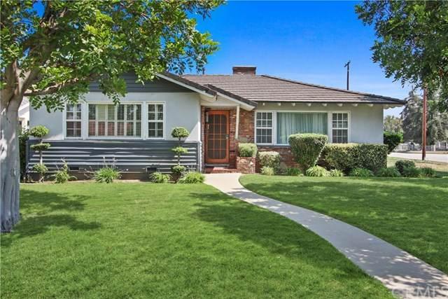 704 N La Breda Avenue, West Covina, CA 91791 (#302874589) :: Dannecker & Associates