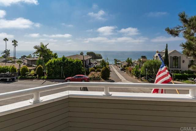 717 Stratford Court, Del Mar, CA 92014 (#302874862) :: Yarbrough Group