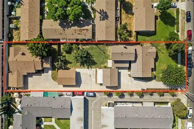 4118 Carol Drive, Fullerton, CA 92833 (#302874952) :: Solis Team Real Estate